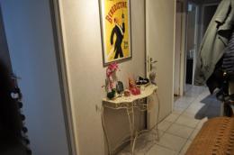 Achat Appartement 3 pièces Ecouen