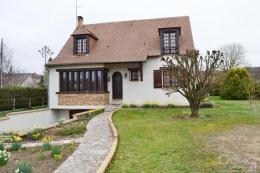 Achat Maison 7 pièces Morigny Champigny
