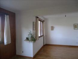 Achat Appartement 3 pièces Ceret