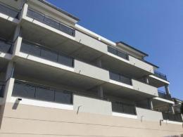 Location Appartement 3 pièces Loriol sur Drome