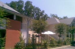 Location Appartement 3 pièces Oloron Ste Marie