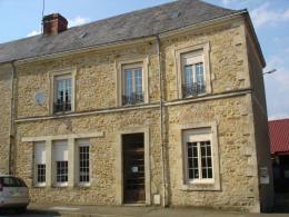 Achat Maison 7 pièces St Symphorien