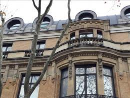 Achat Appartement 5 pièces Rueil Malmaison