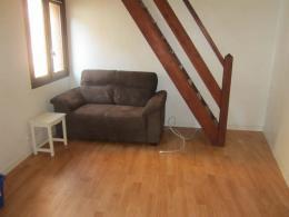 Location studio Muret