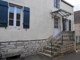 Location Maison 4 pièces Chagny