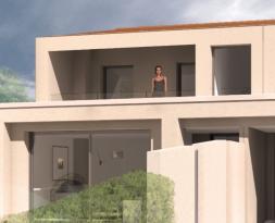 Achat Maison 5 pièces St Cyr au Mont d Or