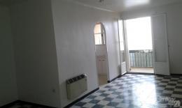 Location Appartement 3 pièces Clermont L Herault