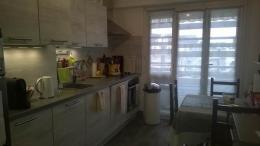 Achat Appartement 2 pièces Gaillard