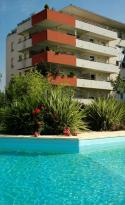 Location Appartement 2 pièces Seilh