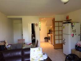 Location Appartement 4 pièces Noves
