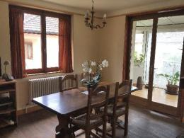 Achat Maison 5 pièces Ambilly
