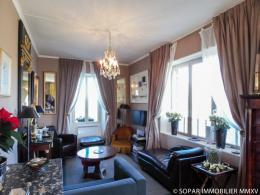 Achat Maison 4 pièces Chateauponsac