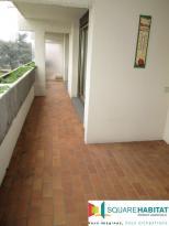 Achat Appartement Riom