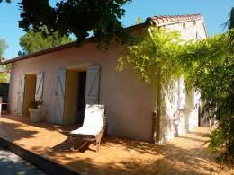 Achat Villa 5 pièces Montferrier sur Lez