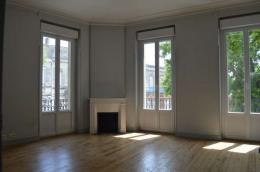 Achat Appartement 6 pièces Bordeaux