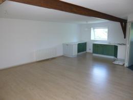 Location Appartement 2 pièces Phalempin