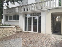 Maison Triel sur Seine
