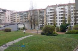 Location Appartement 3 pièces Lyon 07