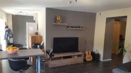 Achat Appartement 2 pièces Boege