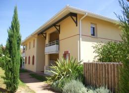 Location Appartement 2 pièces Aucamville