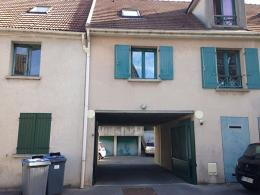Appartement Dammartin en Goele &bull; <span class='offer-area-number'>24</span> m² environ &bull; <span class='offer-rooms-number'>1</span> pièce