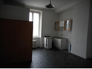 Location studio Roubaix