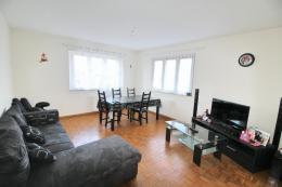 Location Appartement 3 pièces Hattmatt
