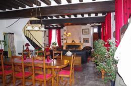 Achat Maison 7 pièces Montmirail