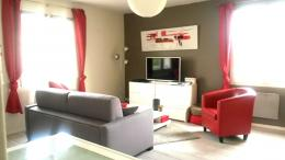Appartement Brie Comte Robert &bull; <span class='offer-area-number'>32</span> m² environ &bull; <span class='offer-rooms-number'>1</span> pièce