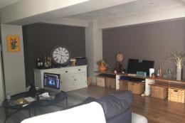 Location Appartement 4 pièces Cavaillon
