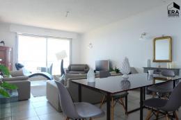 Achat Appartement 4 pièces Ville Di Pietrabugno