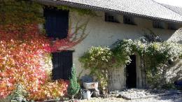 Achat Maison 6 pièces Arbusigny