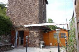 Achat Maison 3 pièces St Izaire