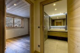 Achat Appartement 9 pièces Val d Isere