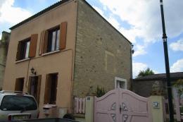 Achat Maison 3 pièces Cauvicourt