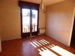 Appartement Mont de Marsan &bull; <span class='offer-area-number'>35</span> m² environ &bull; <span class='offer-rooms-number'>2</span> pièces