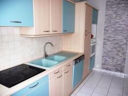 Achat Appartement 3 pièces Champigny sur Marne