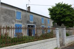 Achat Maison 6 pièces St Mard
