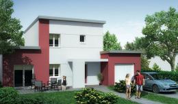 Achat Maison 4 pièces Landrevarzec