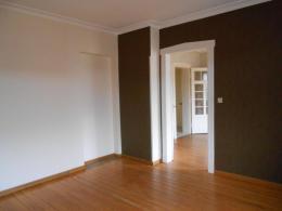 Achat Appartement 3 pièces Rombas