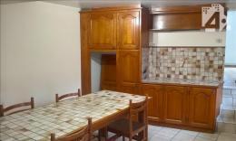 Location Appartement 4 pièces Vendome