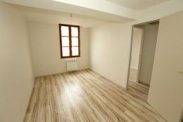 Maison Compiegne &bull; <span class='offer-area-number'>57</span> m² environ &bull; <span class='offer-rooms-number'>3</span> pièces