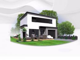 Achat Maison 6 pièces Chatillon en Vendelais