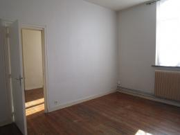 Location Appartement 2 pièces Faches Thumesnil