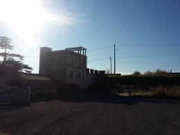 Achat Maison 4 pièces Les Rosiers sur Loire