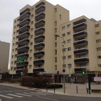 Achat Appartement 5 pièces St Chamond