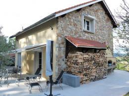 Achat Maison 6 pièces Monistrol sur Loire