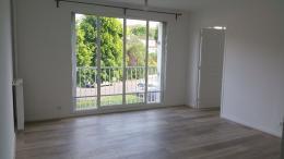 Location Appartement 2 pièces Villebon sur Yvette