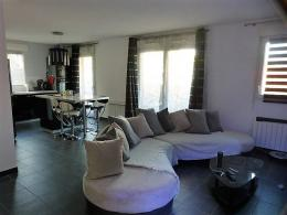 Achat Appartement 3 pièces Corbas