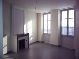 Location studio Riom
